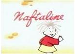 http://naphtaline-coquelicot.cowblog.fr/images/naftaline.jpg